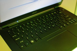 acer aspire s5 ultrabook pictures and hands on image 9