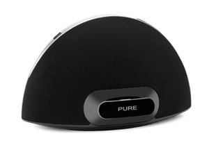 Pure Contour 200i Air announced packing Apple AirPlay