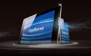 Asus Padfone to get MWC, not CES reveal