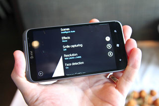 htc titan ii windows phone 7 goes 4g and we go hands on image 17