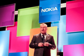 Nokia outlines possible future instant Cloud storage for Windows Phones