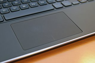 dell xps 13 pictures and hands on image 8