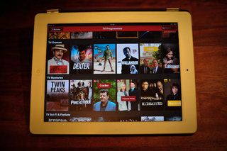 app of the day netflix review image 2