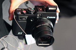 canon powershot g1 x pictures and hands on image 14