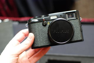 fujifilm x100 black pictures and hands on image 19