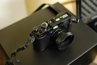 fujifilm x100 black pictures and hands on image 7