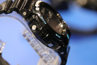 casio g shock gb 6900 bluetooth watch pictures and hands on image 10