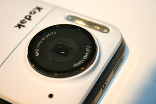 kodak playfull dual camera pictures and hands on image 5