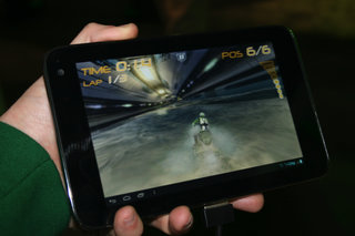 zte nvidia tegra 3 tablet pictures and hands on image 14