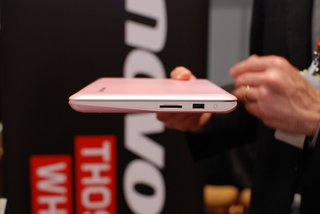 lenovo ideapad s200 pictures and hands on image 5