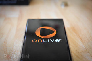 OnLive coming to Google TV