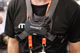 miveu make your iphone camera rugged image 1