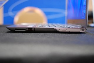 samsung series 5 ultrabooks pictures and hands on image 8