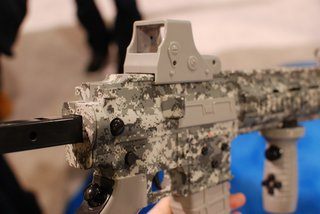 us army certified gaming guns and gear hands on image 3
