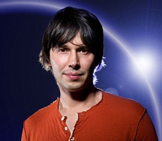 Brian Cox Stargazing Live boosts telescope sales by almost 500 per cent