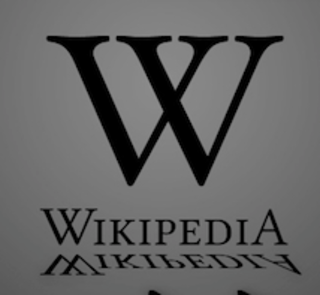 Wikipedia hits record numbers following SOPA black-out