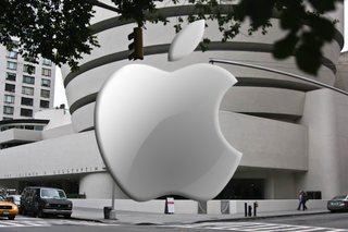 Apple opens iBooks 2: A new textbook experience for iPad