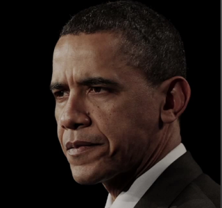 Barack Obama ready to Hangout in Google+ circles