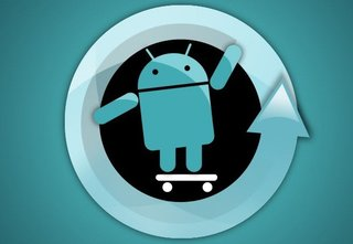Rebel Android Market ready to house naughty apps