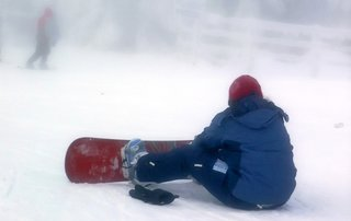 Best skiing and snowboarding gear