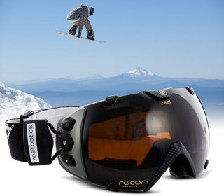 best skiing and snowboarding gear image 18