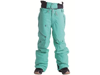 best skiing and snowboarding gear image 4