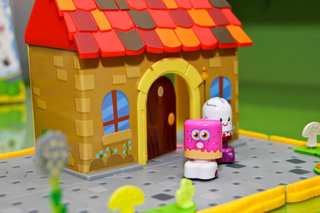 bobble bots moshi monsters moshlings pictures and hands on image 8