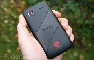 HTC to focus on quality, not quantity as it searches for new Hero