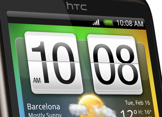 HTC Sense 4.0 to boast 50GB of Dropbox space