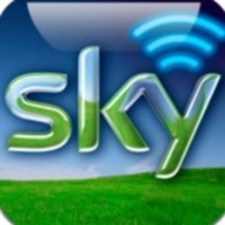 Sky Go tunes in on Android
