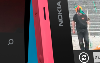 Nokia to embrace NFC for future Lumia smartphones