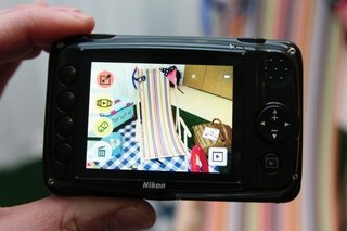 nikon coolpix s30 pictures and hands on  image 8