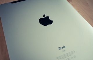 iPad 3 data hints at quad-core A6 chip and 4G fun