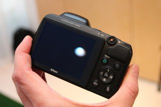 nikon coolpix p510 l810 l310 pictures and hands on image 16