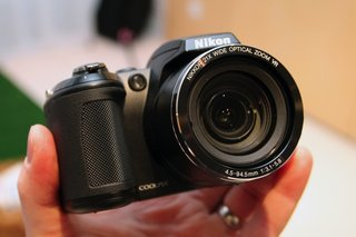nikon coolpix p510 l810 l310 pictures and hands on image 24