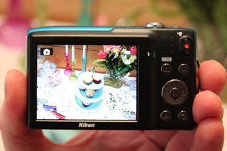 nikon coolpix s2600 s3300 s4300 pictures and hands on image 7