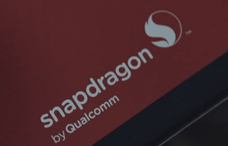 Qualcomm voice over LTE test hints at a complete 4G future