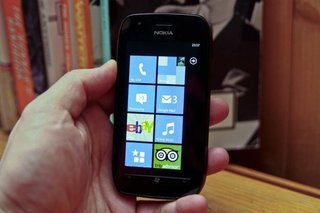 Windows Phone 8 detailed by Joe Belfiore in leaked video