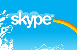 Skype 5.8 for Windows dials in 1080p HD calling