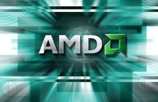 AMD Windows 8 tablets landing in 2012