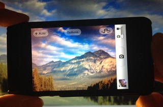 iPhone photography course on offer for 'appy snappers