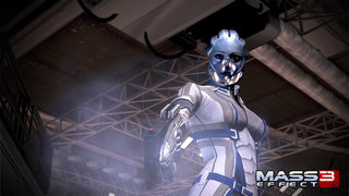 mass effect 3 hands on  image 3