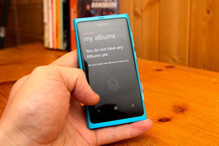 app of the day vimeo review windows phone 7  image 10