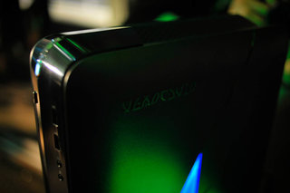 alienware x51 pictures and hands on image 8