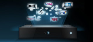 YouView on course for spring launch