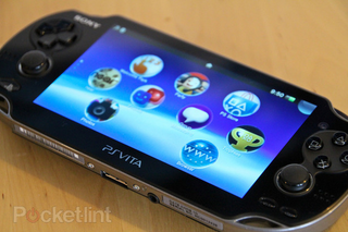 3G PlayStation Vita priced up by Vodafone
