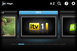 best ipad apps to turn your tablet into a tv image 3