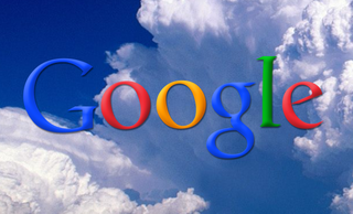 Google Drive coming to take on Dropbox and iCloud