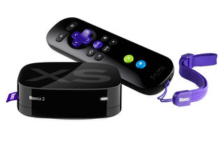 Roku tunes in BBC iPlayer for UK streamers