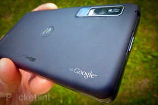 Google Motorola Mobility purchase approved